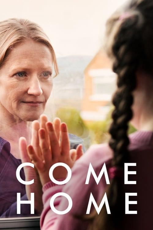 Tv-serien: Come Home