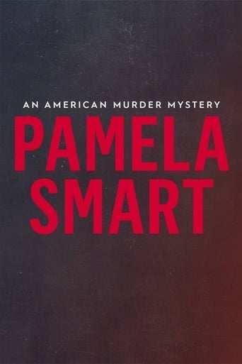 Bild från filmen Pamela Smart: An American murder mystery