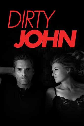 Tv-serien: Dirty John