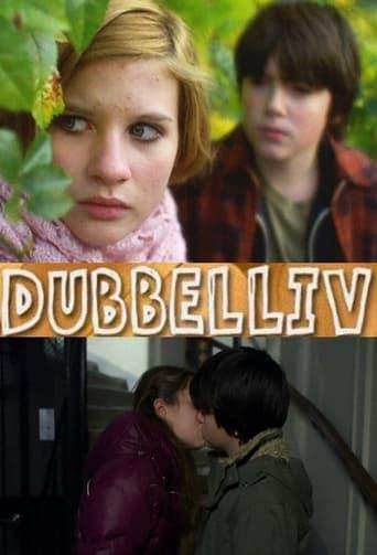 Bild från filmen Dubbelliv