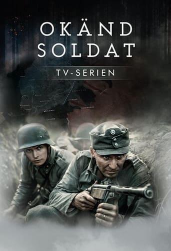 Tv-serien: Okänd Soldat