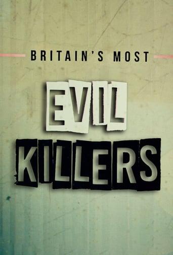 Bild från filmen Most evil