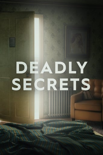 Tv-serien: Deadly Secrets