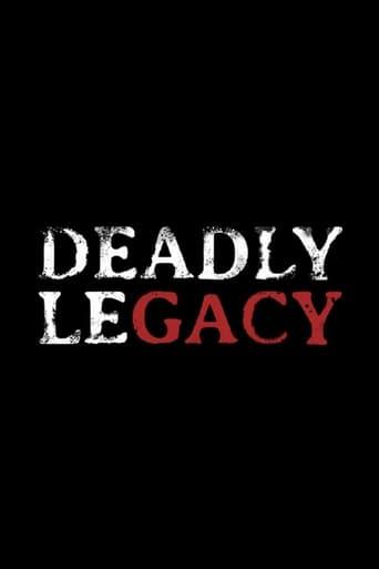 Bild från filmen Deadly Legacy