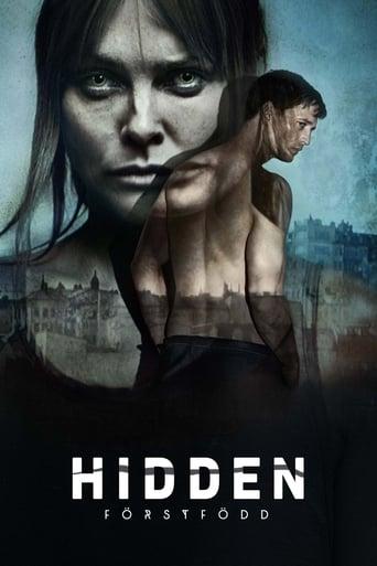 Tv-serien: Hidden - Förstfödd
