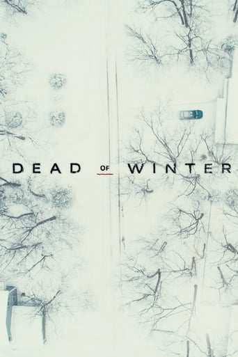 Tv-serien: Dead of Winter