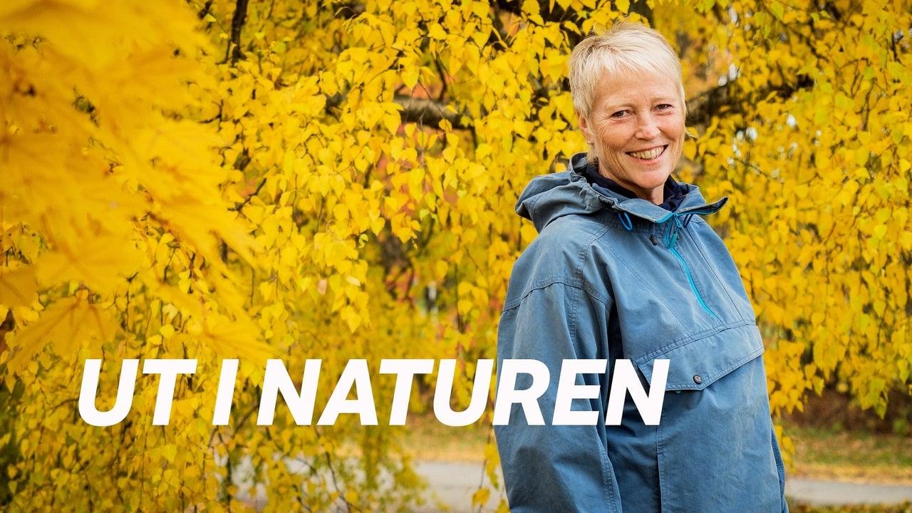 NRK2 - Ut i naturen