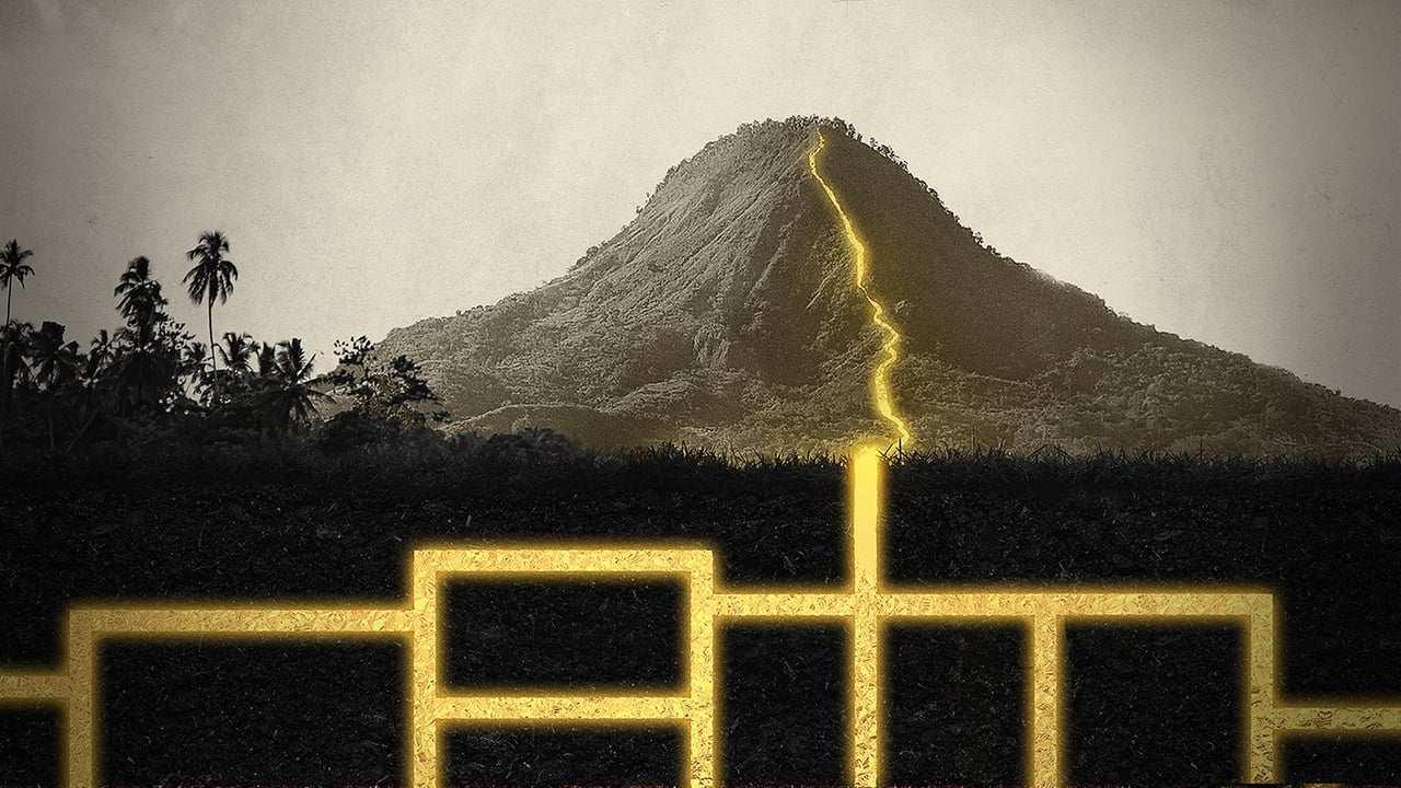 History Channel HD - Lost gold of World war II