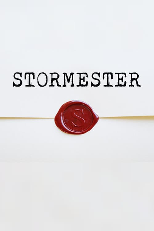 Bild från filmen Stormester