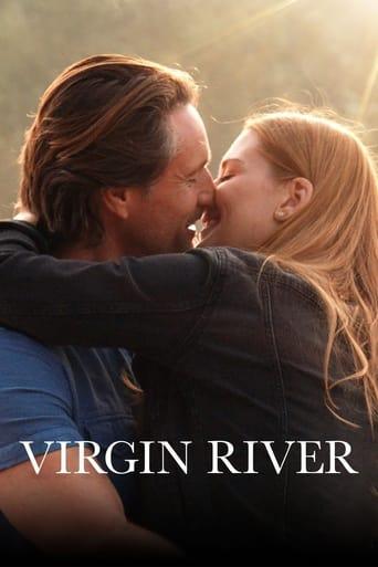 Tv-serien: Virgin River