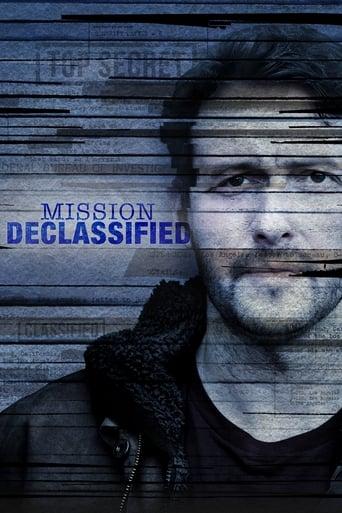 Bild från filmen Mission Declassified