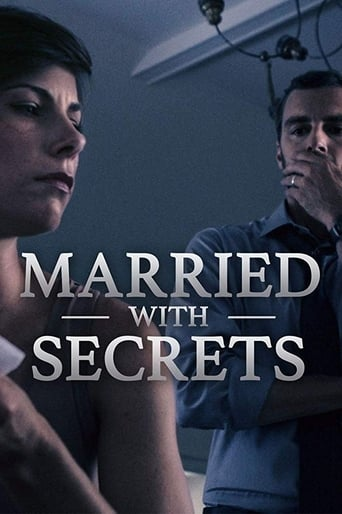 Bild från filmen Married with secrets