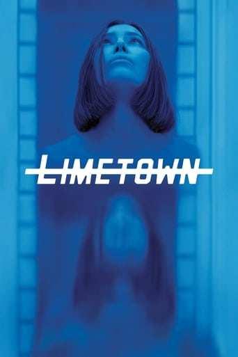 Bild från filmen Limetown