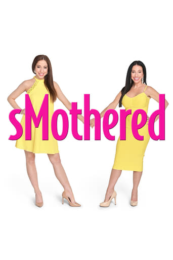 Tv-serien: sMothered