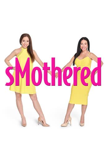 Bild från filmen sMothered