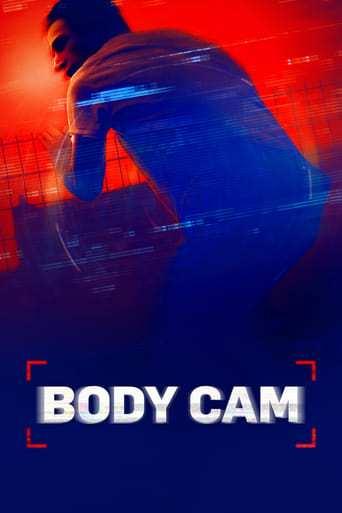 Tv-serien: Body Cam