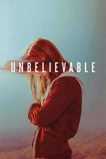 Tv-serien: Unbelievable