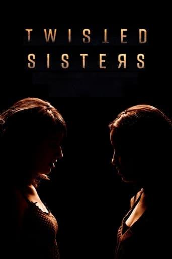 Bild från filmen Twisted sisters