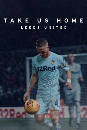 Bild från filmen Take us home: Leeds United