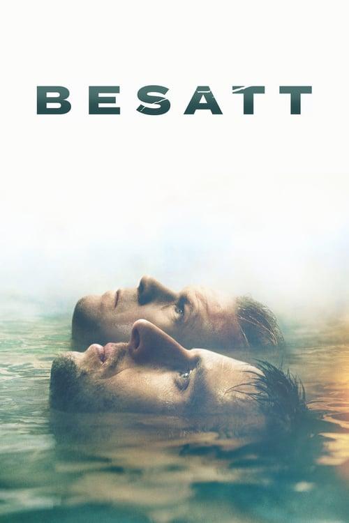 Bild från filmen Besatt