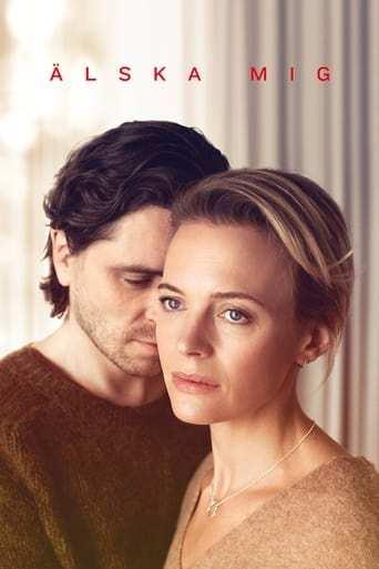 Bild från filmen Älska mig