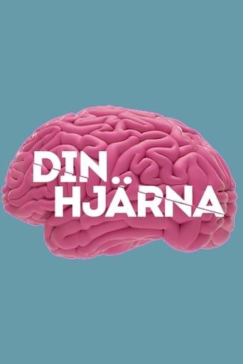 Bild från filmen Din hjärna