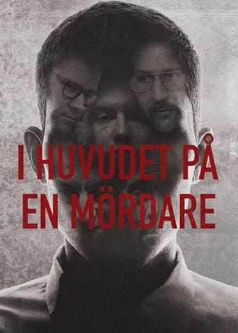 Bild från filmen I huvudet på en mördare