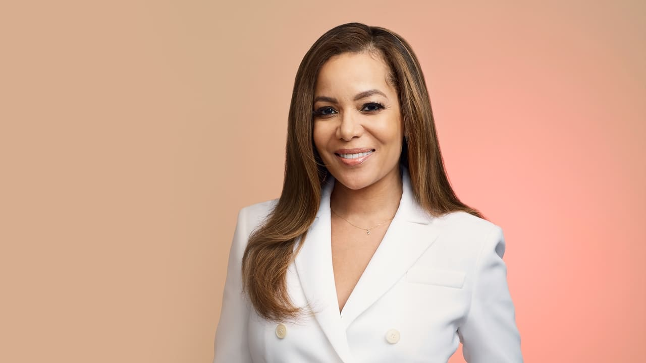 Investigation Discovery - Truth About Murder With Sunny Hostin