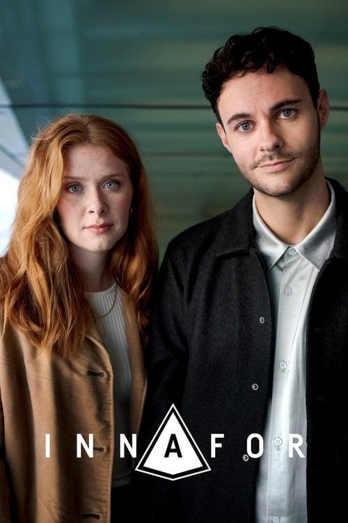 Bild från filmen Innafor