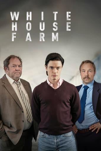 Bild från filmen White House Farm