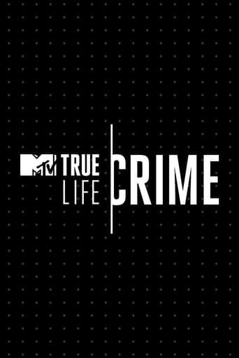 Bild från filmen True Life Crime