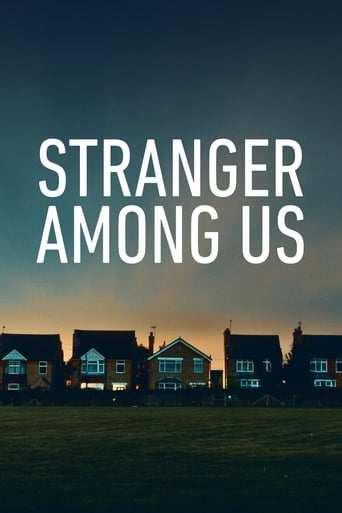 Tv-serien: Stranger Among Us