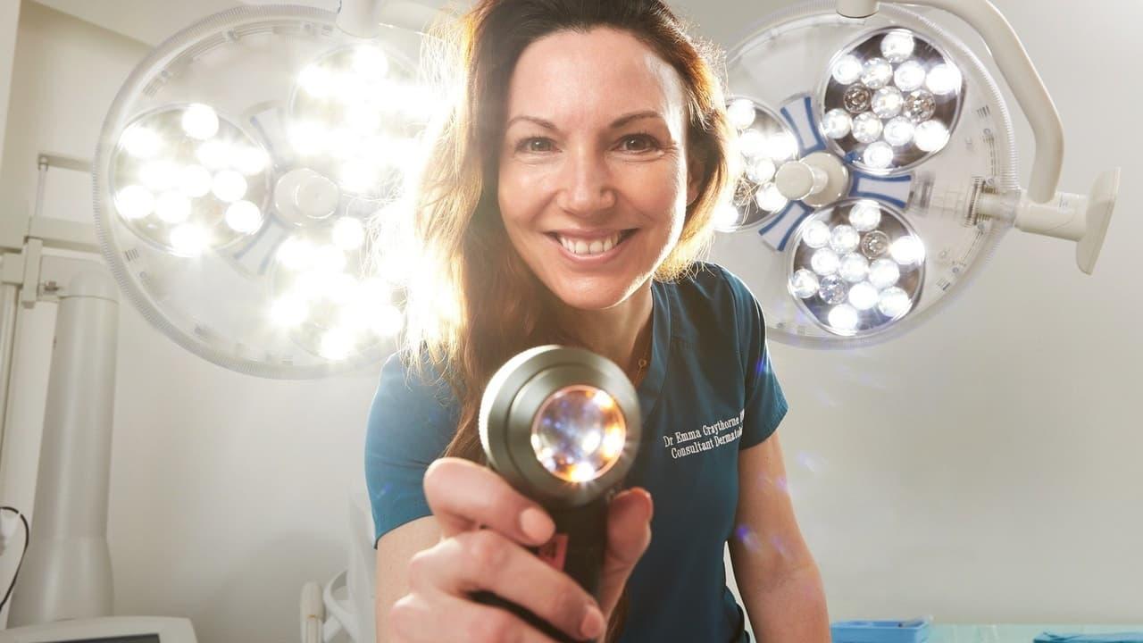 The Bad Skin Clinic